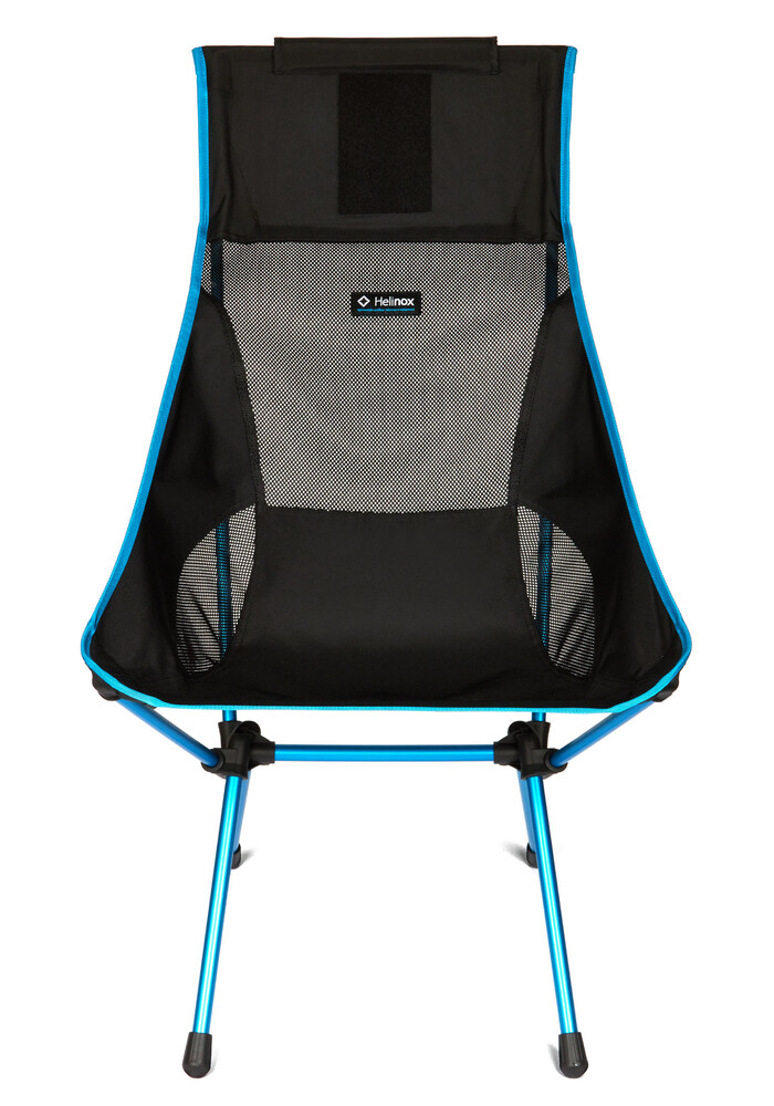 Helinox C Chair Vs Sunset Chair 28 Images Helinox